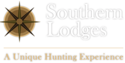 Southern Lodges